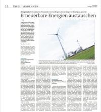 20170714-GrenzEcho-Energiewaben