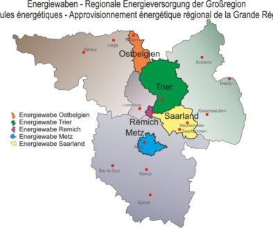 8-Karte_carte_EnergiewabenGR