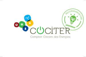 COCITER approuvé par Greenpeace (.jpg)