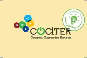 COCITER approuvé par Greenpeace (.png)