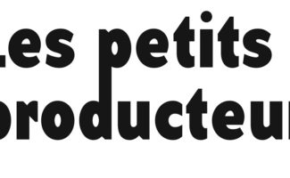 Lpp_logo_pos_NB