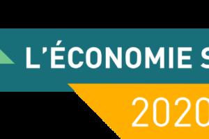 PES_Logo-2020-ok