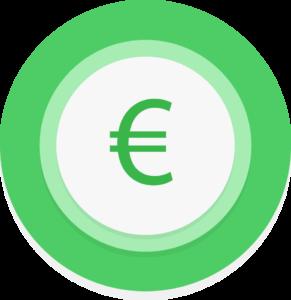 cociter-euro