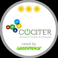 cociter-gp