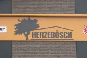 cociter-herzeboesch01