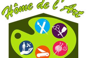 cociter-homedelart-logo2