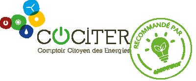 COCITER sc | Fournisseur d'Energie