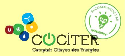 cociter-ranking-news