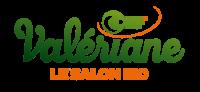 cropped-Logo_Valeriane-1