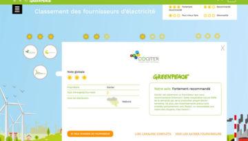 greenp01