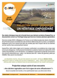 heritage-empoisonne