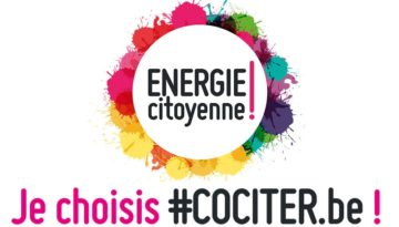journee-energie-citoyenne-affiche-a4