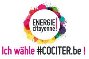 journee-energie-citoyenne-affiche-a4-DE