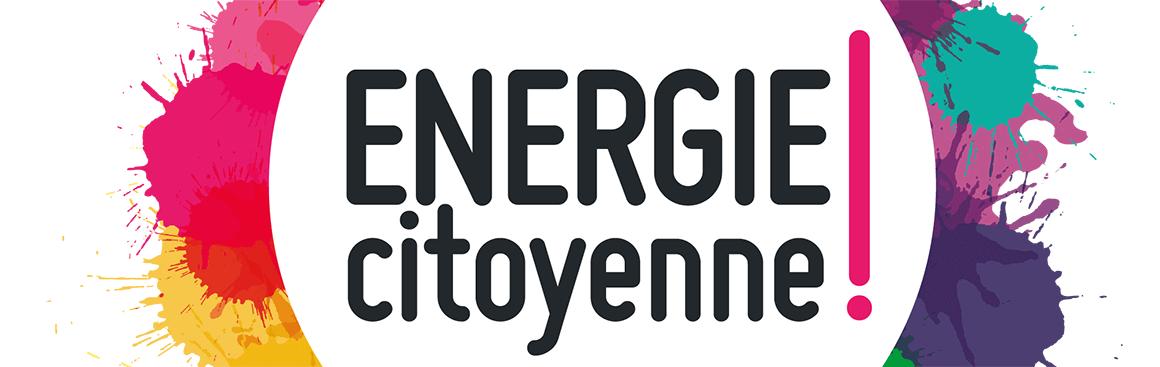 journee-energie-citoyenne-lp8