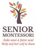 logo-Senior_Montessori
