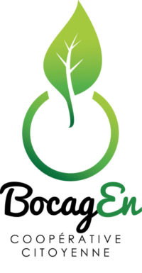 logo-bocagen-web