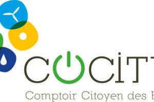 Logo Cociter avec fond (.jpg)