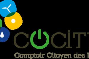 Logo Cociter sans fond (.png)