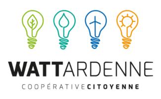 logo-wattardenne