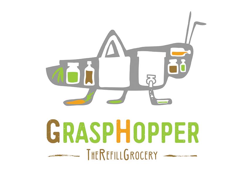 medium-grasphopper-logo