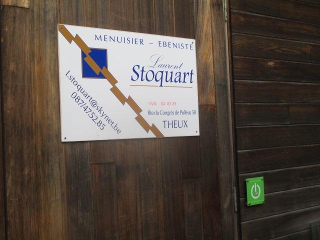 menuiserie-stoquard04