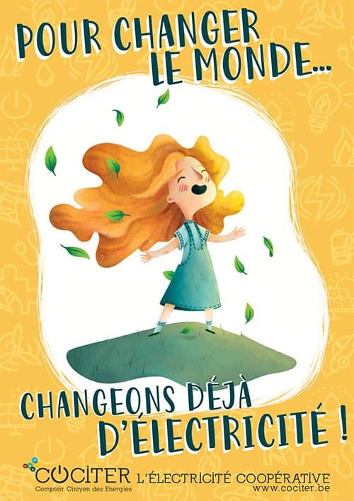 poster-jaune-valeriane145